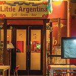 Foto de Little Argentina