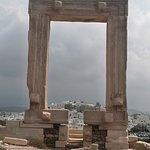 Billede af Temple of Apollo