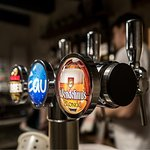 Bière classique ou bière d'abbaye ?