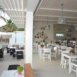 Photo of The Mango Beach Bar