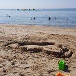 Photo of Playa de Islantilla