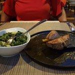 Фотография Restaurant Burin