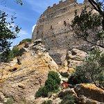 Castello di Acquafredda Foto