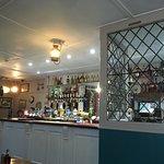 ภาพถ่ายของ The London Inn