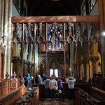 Foto de Inverness Cathedral