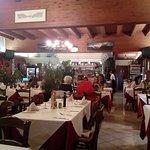 Photo of Ristorante Pizzeria La Tentazione