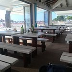 Photo de Seasoul Beach Club