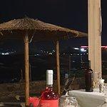 Photo of Restaurant Creta