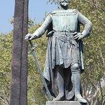 Photo de Monumento a Roger de Lluria