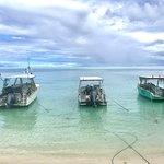Photo of Eleuthera Bora Diving Center