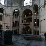 Photo of Hannover City Hall (Rathaus)