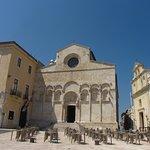 Foto Cattedrale di Termoli