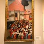 Fotografija – Museo dell'Opera Metropolitana