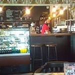 Фотография Coffeetopia