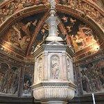 Foto de Battistero di San Giovanni