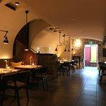 """Gourmetrestaurant """"Philipp Soldan"""""""