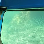 Semisubmarine Split Foto