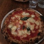 Foto de Il Casaro Pizzeria and Mozzarella Bar