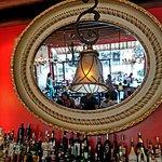 Foto Cafe Centro