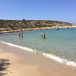 Photo of Palm Beach Paros