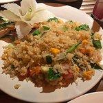 Pam's Restaurant & Bar Foto
