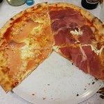 Photo of Ristorante Pizzeria Al Porto