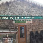 Photo of Auberge du Col de Bavella