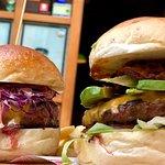 Фотография Limerick Burger Bar