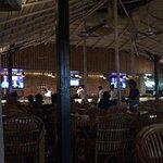 Foto di Fat Fish Restaurant and Bar