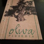 Photo of Oliva Pizzeria