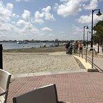 Foto de Playa de Villananitos