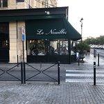Photo of Le Noailles