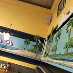 Foto Gondolier Pizza Italian Restaurant