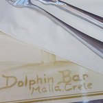 Фотография Dolphin Beach Bar