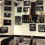 Foto di Il Modigliani