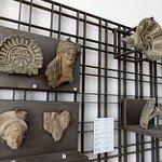 Photo of Museo Archeologico dei Campi Flegrei