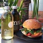 Foto di Little Cantine - Burgers & Bakery