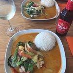 Foto de Bon Thai