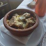 Photo of Elias' Garden Restaurant Tavern