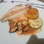 Restaurant Martinacの写真