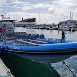 Futurismo Azores Adventures照片
