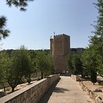 Foto de Castillo de Alcalá del Júcar