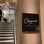 Clement at The Peninsula New York Foto