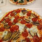 Photo of Ristorante Pizzeria Tre Papi