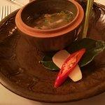Foto de Restaurant Le Grand