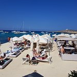 Photo of Baia Beach Club