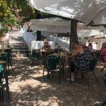 Photo of Cafe Ingles