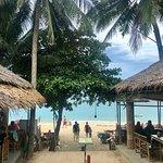 صورة فوتوغرافية لـ Bamboo Restaurant