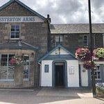 Westerton Arms