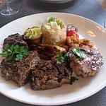 Photo of Grill Restaurant Passie